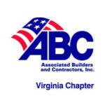 Affiliations_ABC