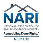 Affiliations_NARI_2018
