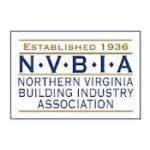 Affiliations_NVBIA