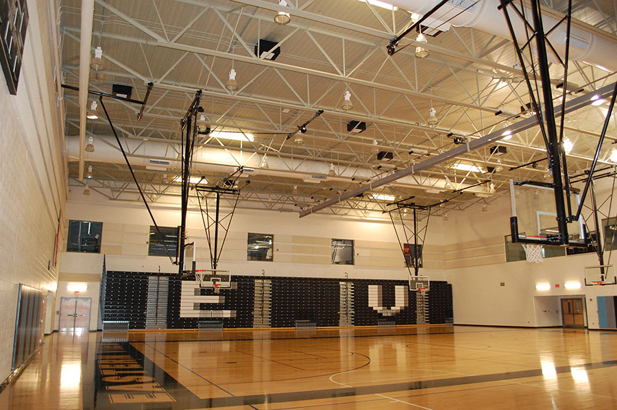 ProjectShowcase_EasternView_gym