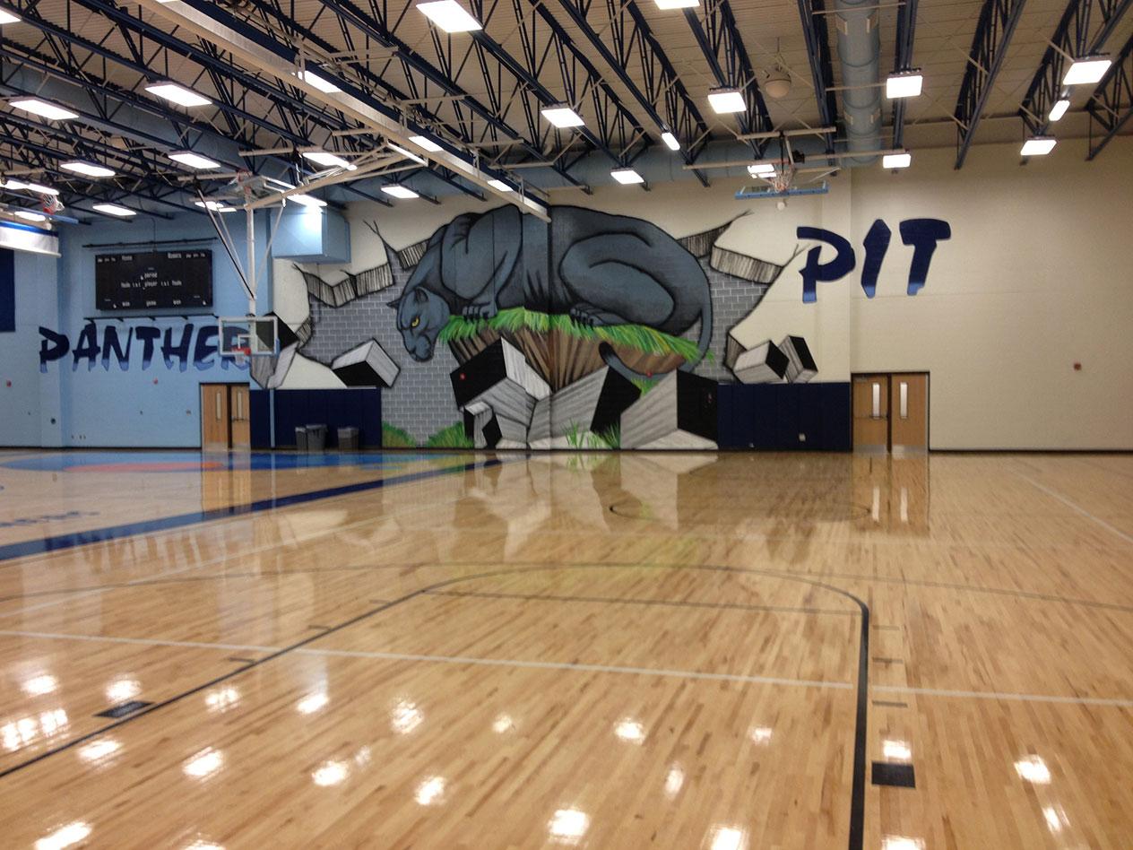 ProjectShowcase_PotomacHS_gym