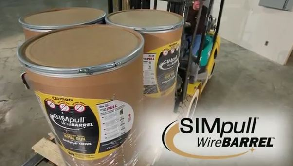 SIMpull-Wire-Barrel-Southwire